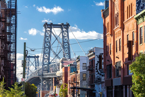 2015-10-15-Williamsburg-Bridge_0027
