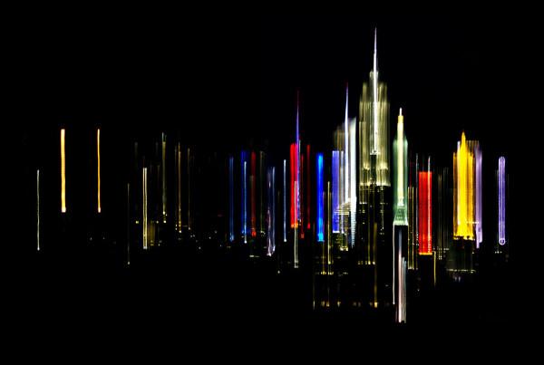 2015-12-31-NYC-NYE-2015_2733