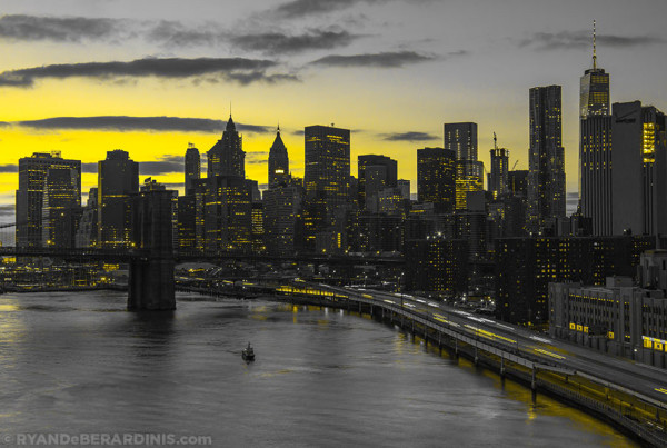 2016-1-2-NYC-NYD2_4790
