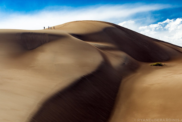 Great-Sand-Dunes-NP-047