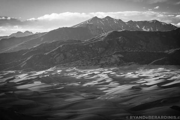 Great-Sand-Dunes-NP-162