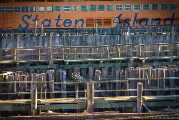Staten-Island-065a_b_c_tonemapped