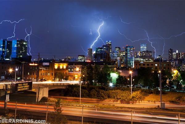 denver-lightning